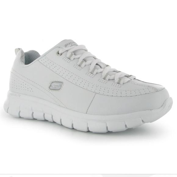 Skechers Shoes | Skechers Elite Memory